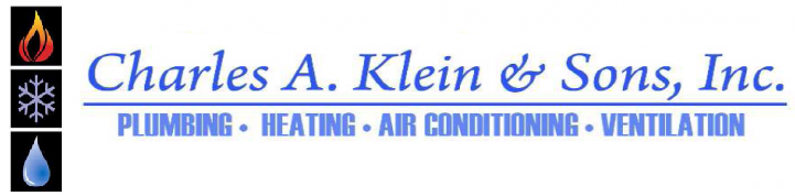 Charles A. Klein and Sons